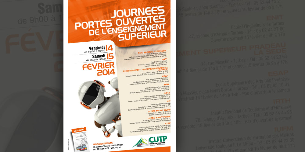 CUTP-PortesOuvertes
